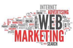 Portfolio for Content Writing & Business Development!