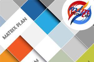 Portfolio for CUSTOMIZE WEBSITE DESIGN AND DEVELOPMENT