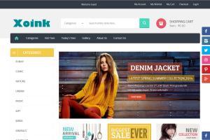 Portfolio for Web Designs