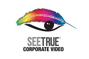 Portfolio for Video editing/Visual FX/Color grading/