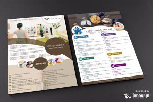 Portfolio for Graphic designs Experts here !