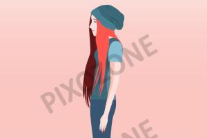 Portfolio for Character Design  Character Illustration