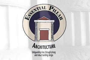 Portfolio for Multi-Proficient Licensed Architect