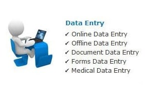 Portfolio for Email / Research Expert & Data Entry