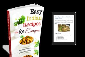 Portfolio for eBook Format & Conversion