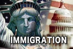 Portfolio for Immigration and Asylum
