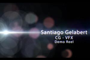 Portfolio for Video designer