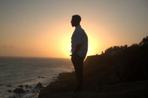 Portfolio for Director & Cinematographer