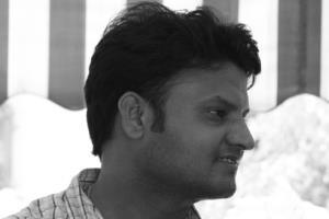 Portfolio for HTML, CSS, JAVASCRIPT, JQUERY, FLASH ON