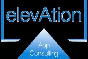 Portfolio for App Consulting, Essential Team Member