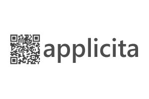 Portfolio for Software Architecture