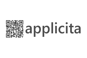 Portfolio for Microsoft Technologies Support