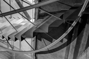 Portfolio for Architectural service