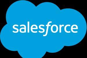 Portfolio for Sale force Lightning Framework