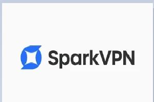Portfolio for VPN Apps For Mobile