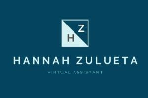 Portfolio for Experienced Virtual Assistant