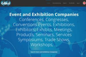 Portfolio for Search Engine Marketing   SEO/SEM
