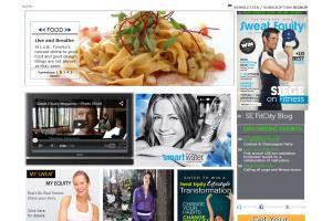 Portfolio for Web Consulting