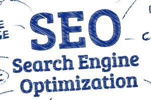 Portfolio for SEO - Search Engine Optimization