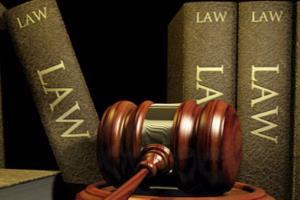 Portfolio for Legal Services
