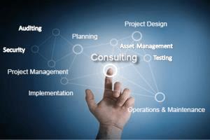 Portfolio for Medical Billing & Coding, A/R Specialist