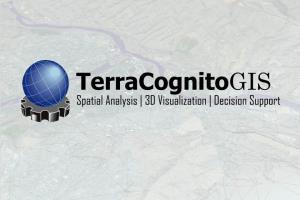 Portfolio for GIS and Decision Support Consultant