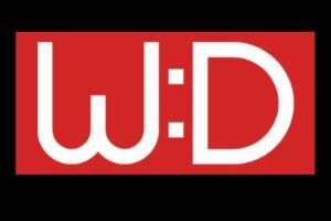 Portfolio for WrayDesigns