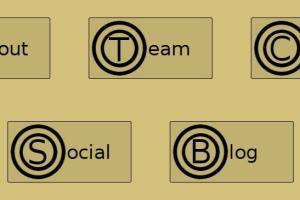 Portfolio for PHP, MySql,HTML5, CSS, Javascript/jQuery