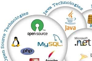 Portfolio for Application Development: Java J2EE