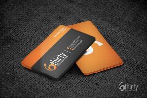 Portfolio for GRAPHIC DESIGNING & BRANDING