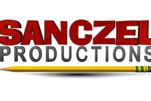 Portfolio for Sanczel Productions - Animation/Video