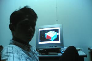 Portfolio for Aveva Pdms Macro Developer
