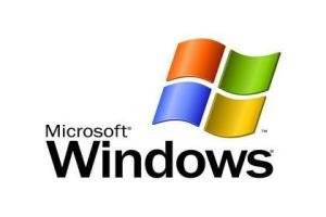Portfolio for Windows application