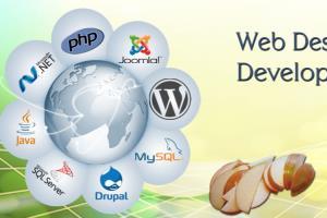 Portfolio for Network Solutions & Hardware Maintenance
