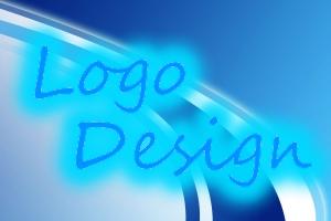 Portfolio for I will create an original Facebook cover