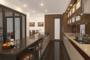 Portfolio for Interior/Exterior  Design, Modeling