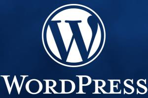 Portfolio for WordPress development services