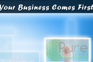 Portfolio for advertisement and flyer design