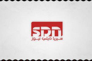 Portfolio for Logo and Brand Design