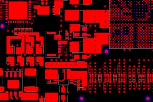 Portfolio for PCB Layout Design Consultant