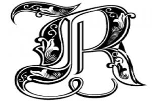 Portfolio for Royal Websites