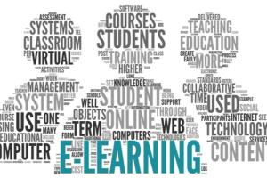 Portfolio for eLearning and Instructional Design