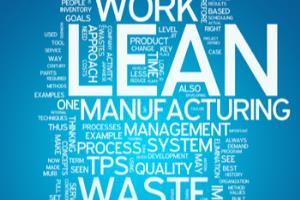 Portfolio for Lean Training Services