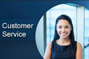 Portfolio for Expert in Customer Service & Admin Works