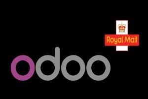 Portfolio for Odoo Developer and Linux administrator