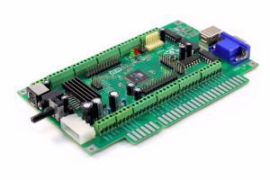 Portfolio for Embedded System Development
