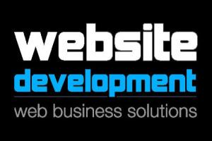 Portfolio for Php Web Developer