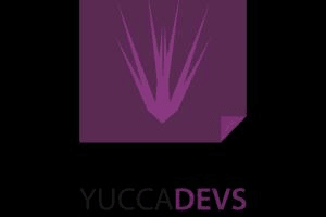 Portfolio for GURU of Programming