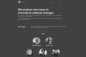 Portfolio for Expert in Web Design, Bootstrap, CSS3, H