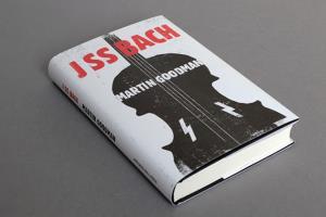 Portfolio for eBook/Book Cover Design